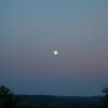 小望月:開拓生活研究所ブログ