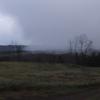 雪雲来襲:北の森通信