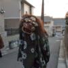 獅子舞:開拓生活研究所ブログ