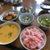 地元婦人会の料理教室:開拓生活研究所ブログ