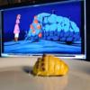 王蟲のお菓子を作ってみた:開拓生活研究所ブログ
